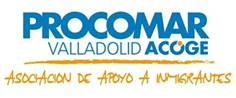 http://procomar.files.wordpress.com/2012/02/procomar-valladolid-acoge.jpg