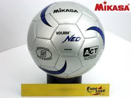 neo futbol