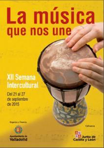 semana intercultural