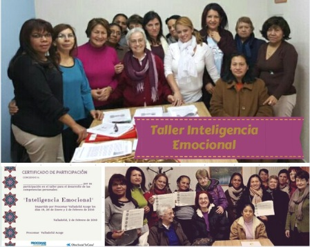 taller inteligencia collage