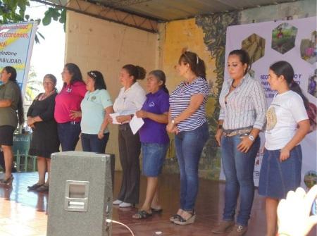 mujeres rurales 2