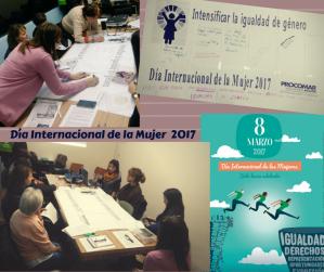 Día Internacional de la Mujer(1)