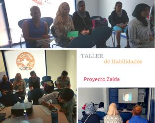 collage 1ºtaller proyecto ZAIDA