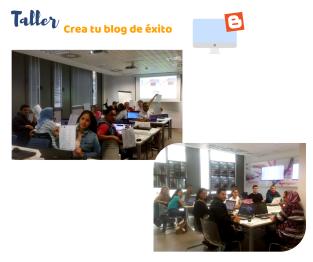 collage taller blogger 18