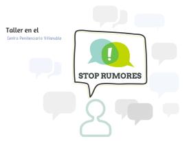 taller stop rumores villanubla(1)