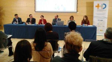 Mesa Experiencias_ponentes_Jornada GD