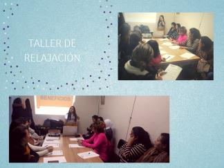 taller relajación feb 2019