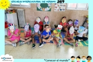 7.22 máscaras africanas